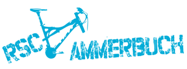 Logo RSC Ammerbuch