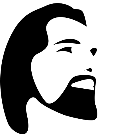 Logo Heiko Roth