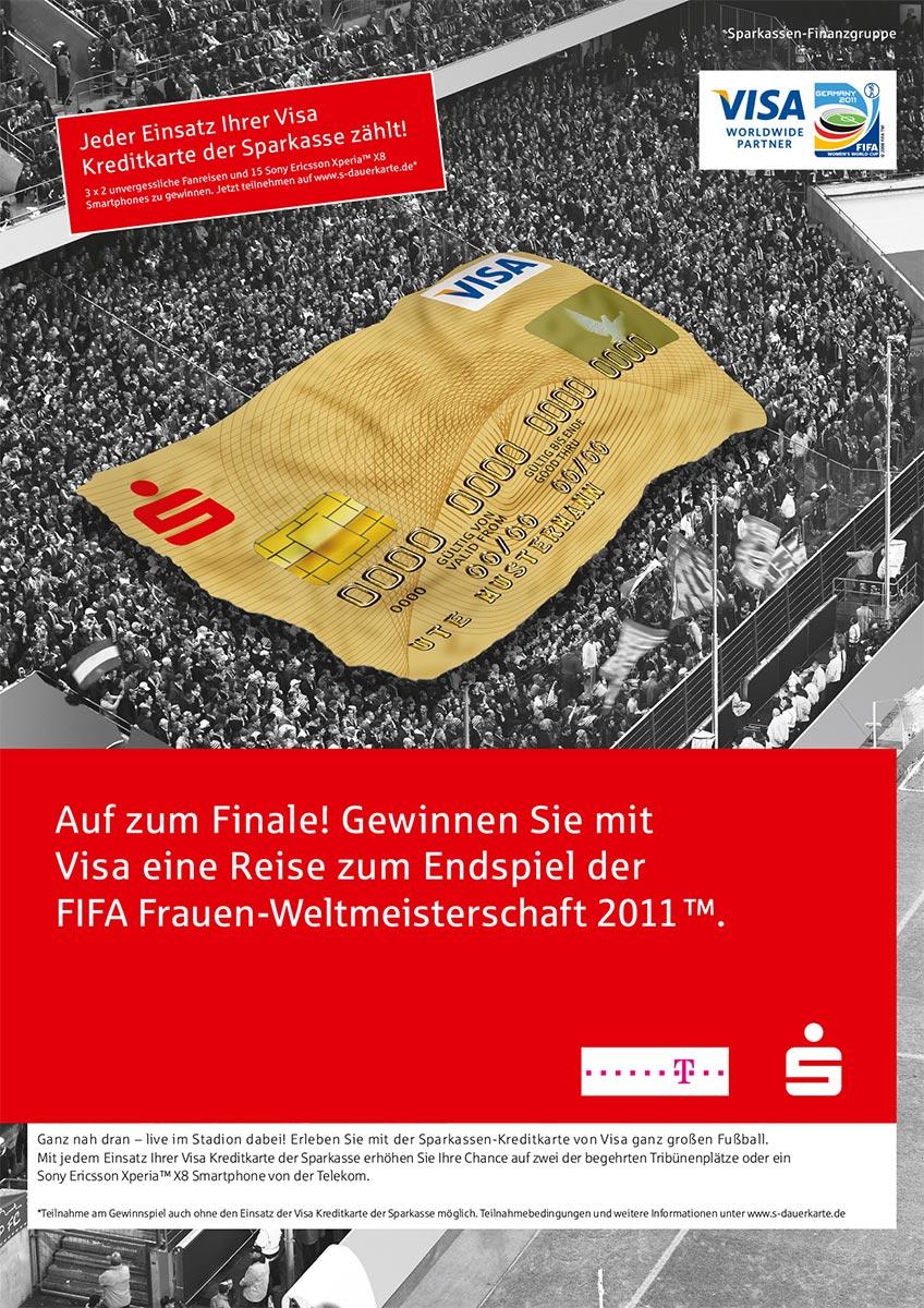 DSV FIFA Frauen-WM