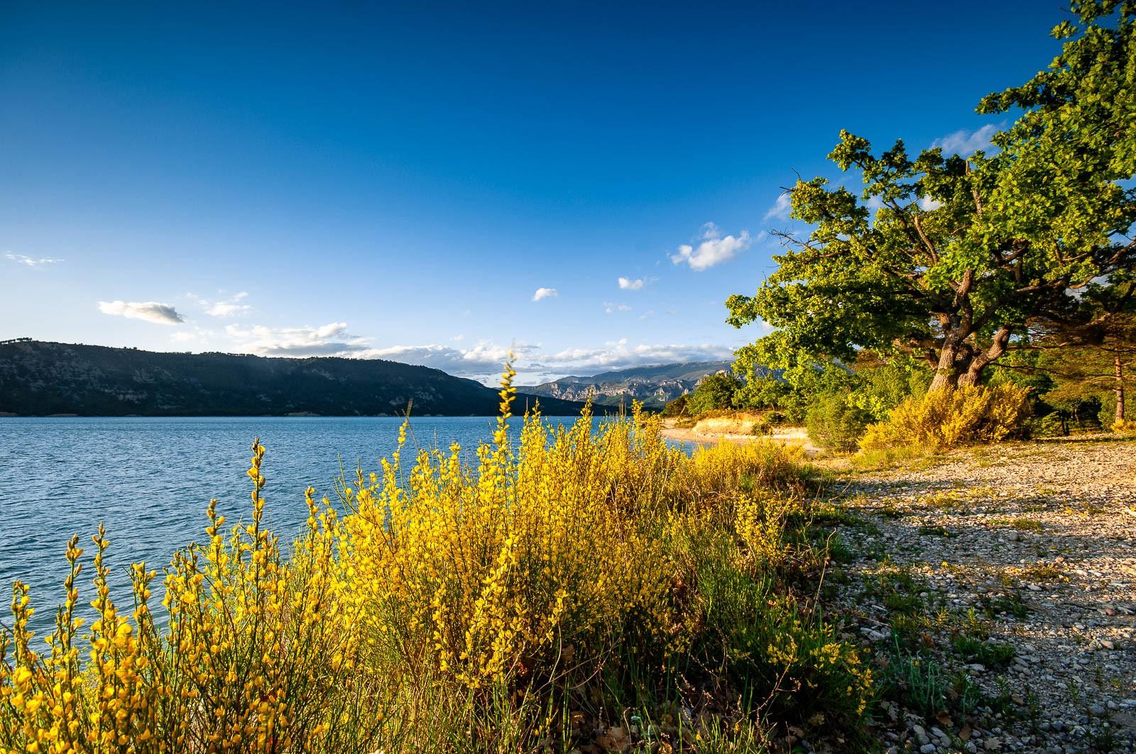 Lake St. Croix