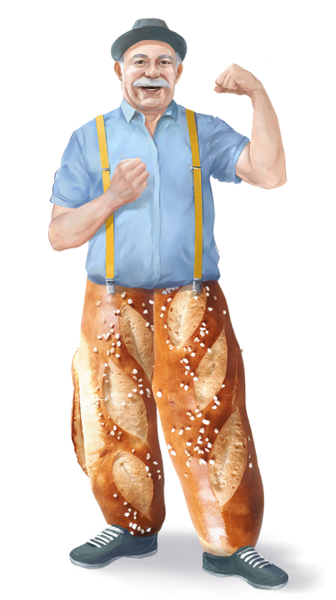 Herr Franz