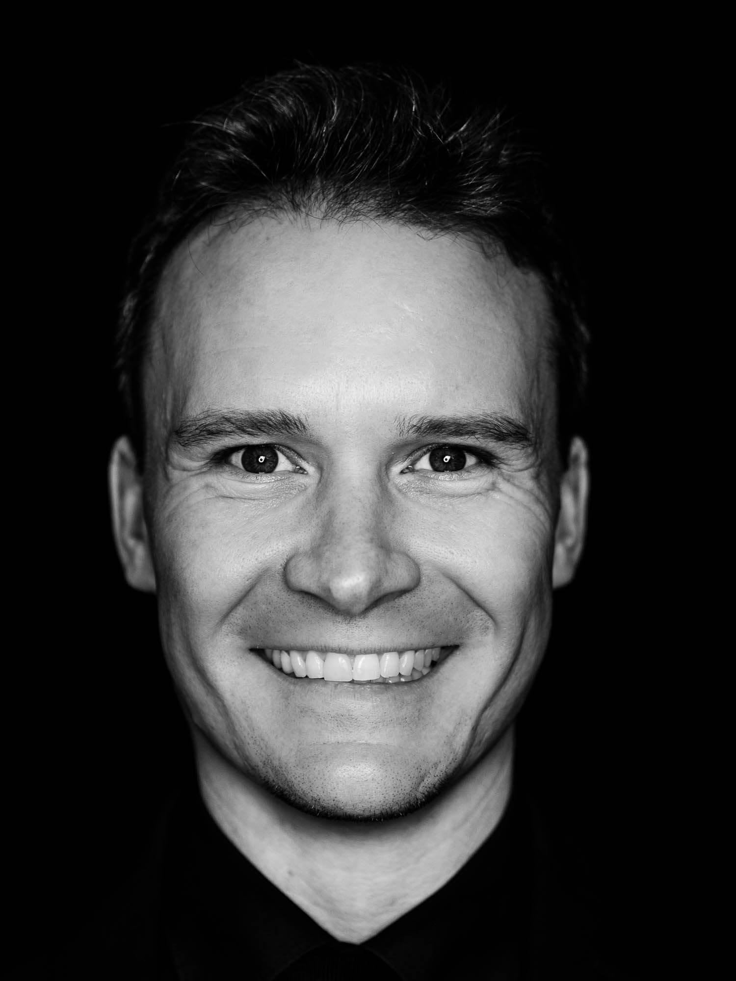 Christoph Völcker