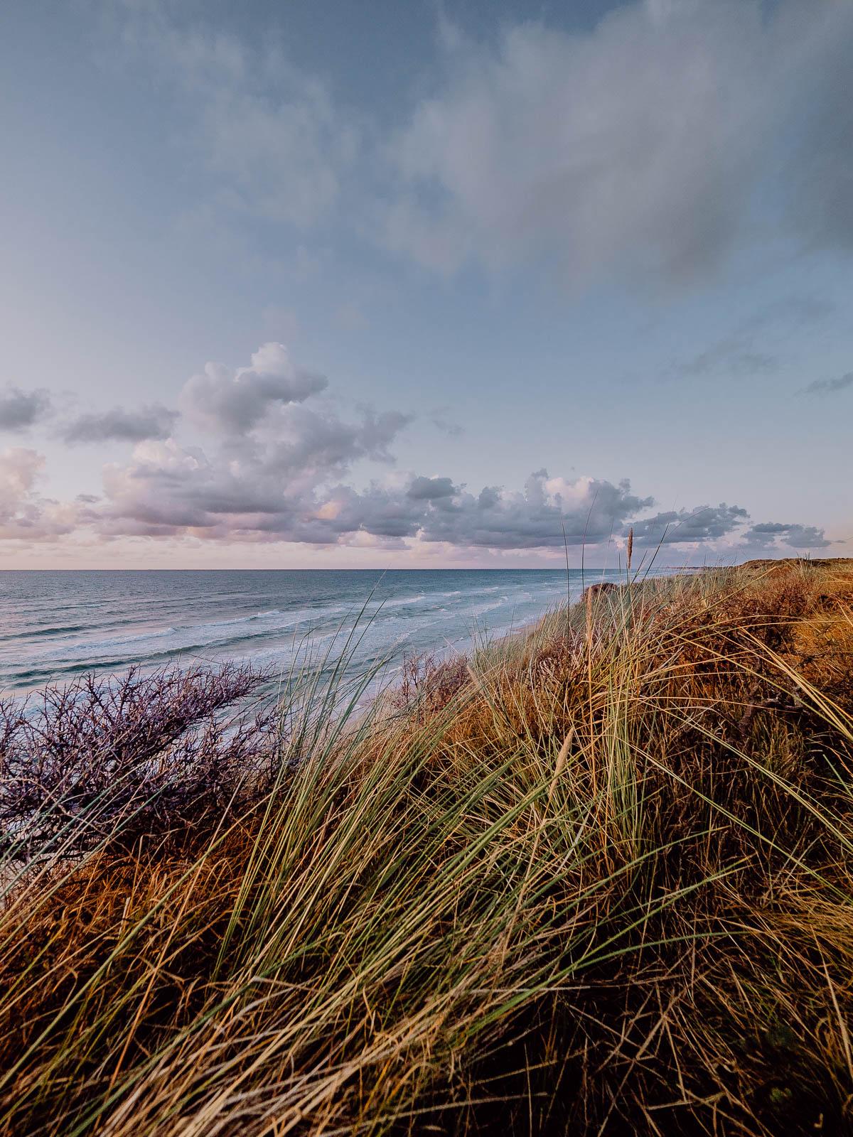 Nordjütland, Dänemark